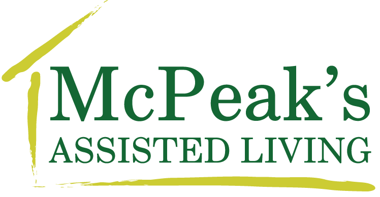 McPeak's Assisted Living Facility