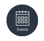 McPeak's Event Calendar