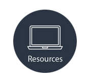 New York Resources