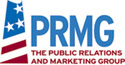 The Public Relations and Marketing Group