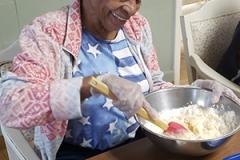 baking-2021-Mcpeaks