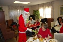 McPeak's Christmas Party <br/><em>December 14, 2012</em>
