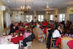 Christmas-2012-1-big