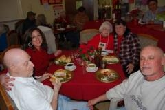 Christmas-2012-2-big