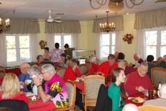 Christmas-2012-3-big