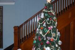 Christmas-2012-4-big