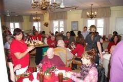 Christmas-2012-6-big