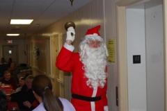 Christmas-2012-7-big