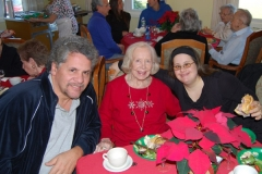 christmas-party-4