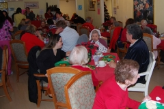 christmas-party-7