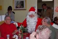 McPeak's Christmas Party <br/><em>December 18, 2013</em>