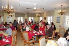 McPeak's Christmas Tree Trimming <br/><em>December 16, 2011</em>