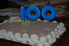 100th-birthday-2012-1-big
