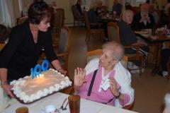 100th-birthday-2012-5-big