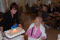 100th-birthday-2012-6-big