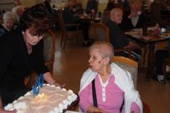 100th-birthday-2012-7-big