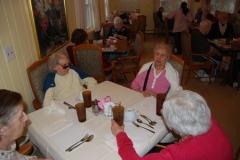 100th-birthday-2012-8-big